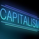 Stealing Capitalism Back!